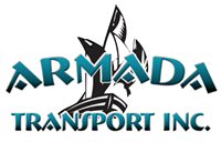 Armada Transport